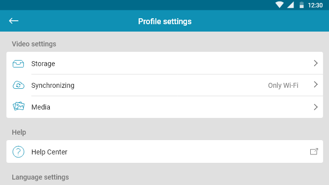 Profile_settings___v2___1.png
